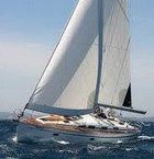 Bavaria 40 for rent